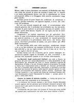 giornale/TO00199507/1899/unico/00000106