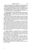 giornale/TO00199507/1899/unico/00000107