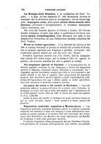 giornale/TO00199507/1899/unico/00000108