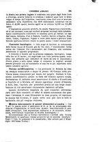 giornale/TO00199507/1899/unico/00000109