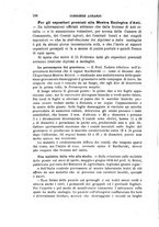 giornale/TO00199507/1899/unico/00000110