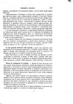 giornale/TO00199507/1899/unico/00000111