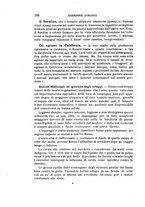 giornale/TO00199507/1899/unico/00000112