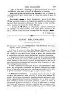 giornale/TO00199507/1899/unico/00000113