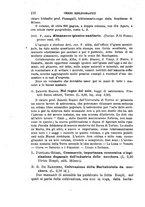 giornale/TO00199507/1899/unico/00000114