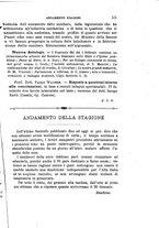 giornale/TO00199507/1899/unico/00000115