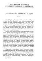 giornale/TO00199507/1899/unico/00000117