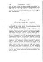 giornale/TO00199507/1899/unico/00000118
