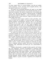 giornale/TO00199507/1899/unico/00000120