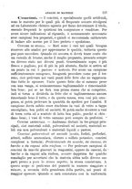 giornale/TO00199507/1899/unico/00000121