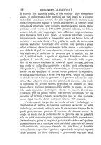 giornale/TO00199507/1899/unico/00000122