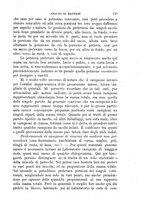 giornale/TO00199507/1899/unico/00000123