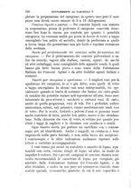 giornale/TO00199507/1899/unico/00000124