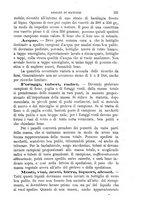 giornale/TO00199507/1899/unico/00000125