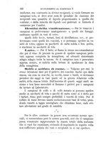 giornale/TO00199507/1899/unico/00000126