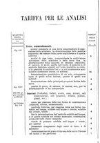 giornale/TO00199507/1899/unico/00000128
