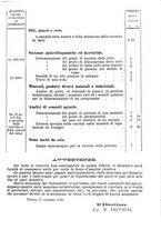 giornale/TO00199507/1899/unico/00000131
