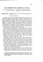 giornale/TO00199507/1899/unico/00000133