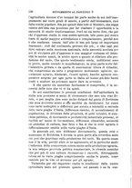 giornale/TO00199507/1899/unico/00000134