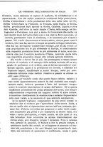 giornale/TO00199507/1899/unico/00000135