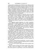 giornale/TO00199507/1899/unico/00000136