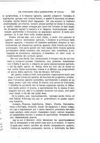 giornale/TO00199507/1899/unico/00000137
