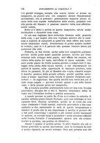 giornale/TO00199507/1899/unico/00000138