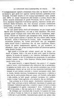 giornale/TO00199507/1899/unico/00000139