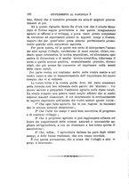 giornale/TO00199507/1899/unico/00000140