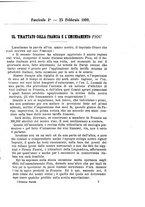 giornale/TO00199507/1899/unico/00000141