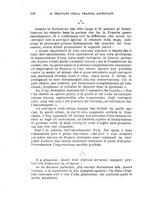 giornale/TO00199507/1899/unico/00000142