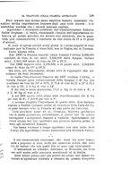 giornale/TO00199507/1899/unico/00000143
