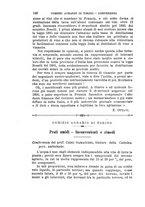 giornale/TO00199507/1899/unico/00000144