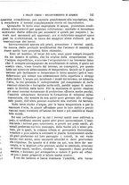 giornale/TO00199507/1899/unico/00000145
