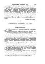 giornale/TO00199507/1899/unico/00000147