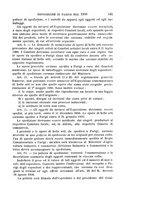 giornale/TO00199507/1899/unico/00000149