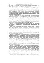 giornale/TO00199507/1899/unico/00000150