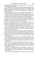 giornale/TO00199507/1899/unico/00000151