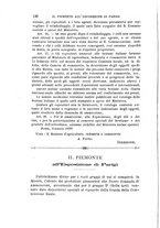 giornale/TO00199507/1899/unico/00000152