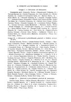 giornale/TO00199507/1899/unico/00000153