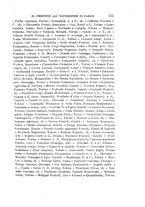 giornale/TO00199507/1899/unico/00000155
