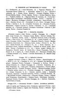 giornale/TO00199507/1899/unico/00000157