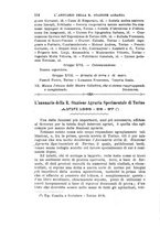 giornale/TO00199507/1899/unico/00000158