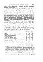 giornale/TO00199507/1899/unico/00000159