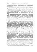 giornale/TO00199507/1899/unico/00000160