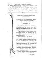 giornale/TO00199507/1899/unico/00000162