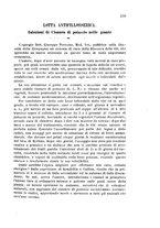 giornale/TO00199507/1899/unico/00000163