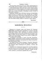 giornale/TO00199507/1899/unico/00000164