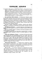 giornale/TO00199507/1899/unico/00000165