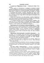 giornale/TO00199507/1899/unico/00000166